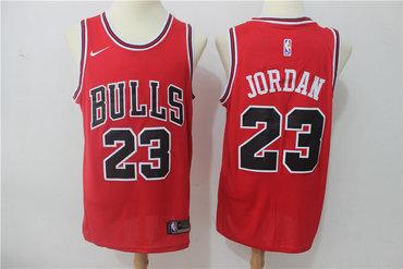 20e10b4ca85059 Nike Bulls  24 Lauri Markkanen White NBA Authentic Association ...